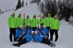 Deaflympic-Slovakia-2