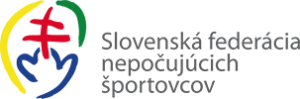 logo-deaflympic