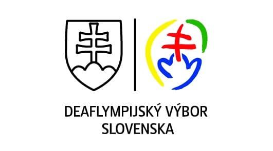 logo DVS samostatne-02