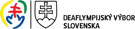 Deaflympijský výbor Slovenska