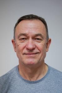 Peter Birka