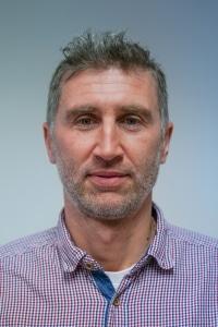 Július Maťovčík