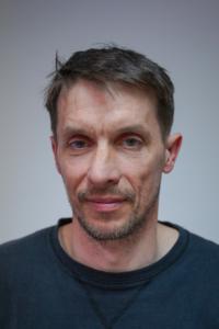 Oliver Krist