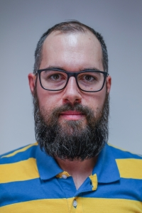 Adam Kováč