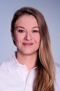 Katarína Babálová