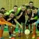FC Lučenec