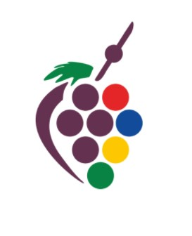 Základný motív loga