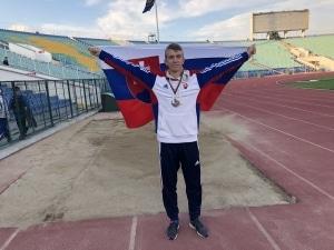 Rastislav Jelínek